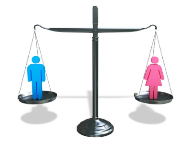 a discussion of discrimination as any action that unlawfully or unjustly results in unequal treatmen ( discrimination is any action that unlawfully or unjustly results in unequal treatment of persons or groups based on race, color, religion, sex.